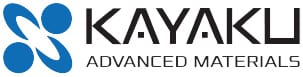 Kayaku Advanced Materials, Inc.